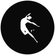 registartion-sign-up-img